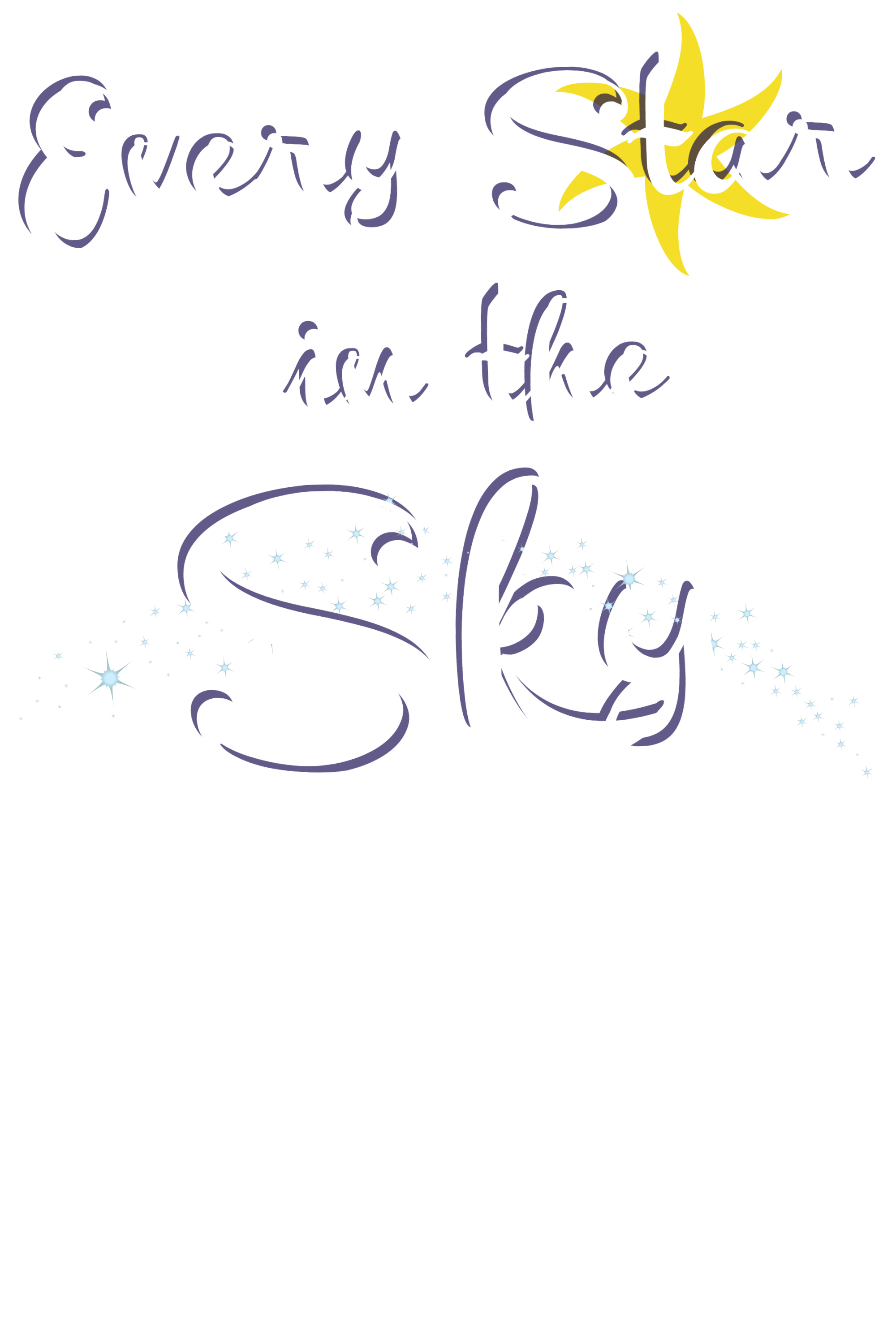 inside out joy coloring page u2013 every star in the sky